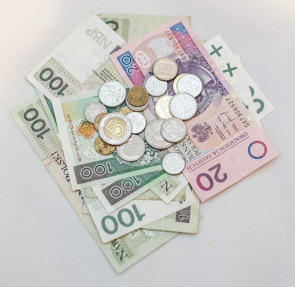 refinansowanie kredytu